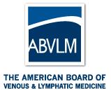 https://veinnj.com/wp-content/uploads/2018/04/ABVLM_Logo1.jpg