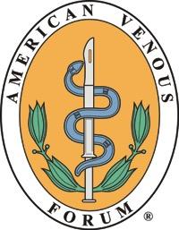 https://veinnj.com/wp-content/uploads/2018/04/AVF_Logo111.jpg