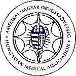 https://veinnj.com/wp-content/uploads/2018/04/HMAA_logo1.png