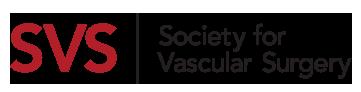 https://veinnj.com/wp-content/uploads/2018/04/SVS_logo11.png