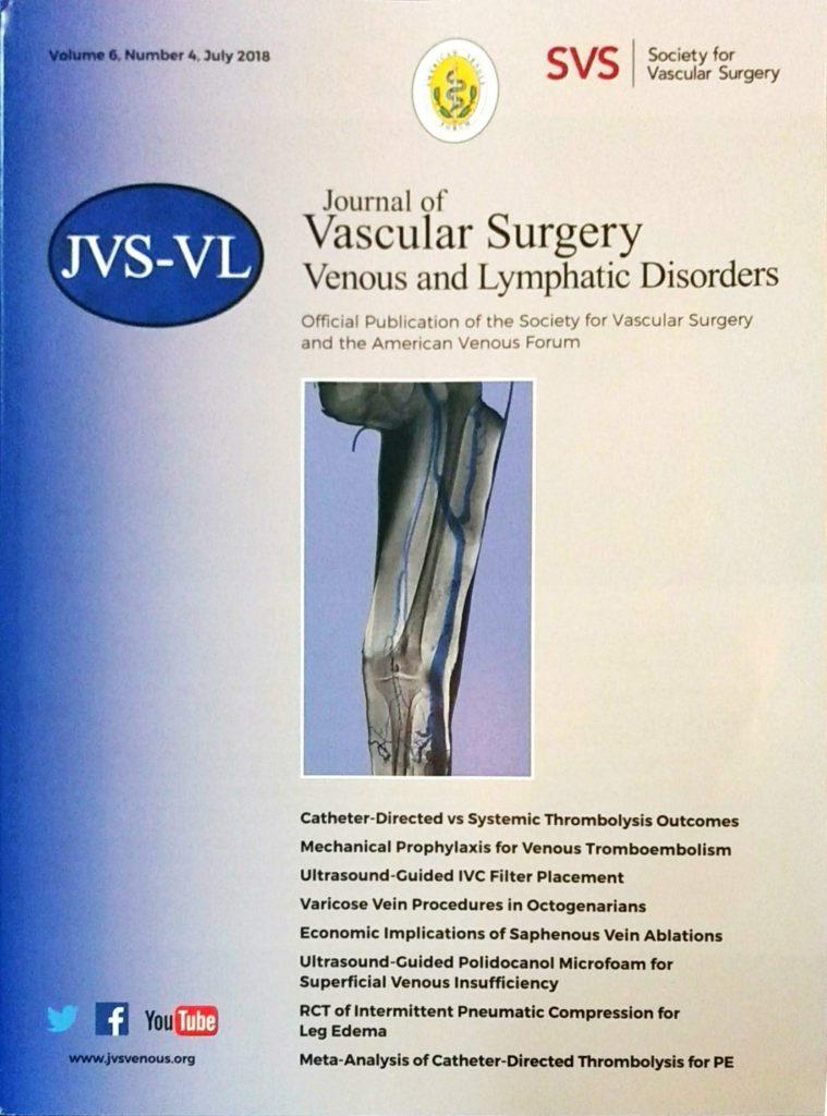 JVS-VL-Front Page (1)